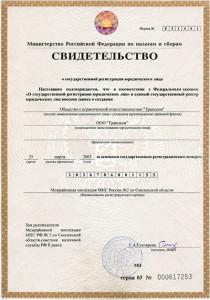 Международные грузоперевозки - Европа, Азия, Россия