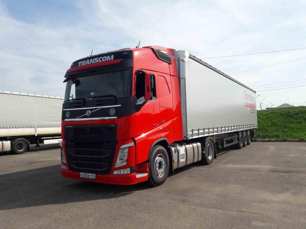 3PL-оператор: весь комплекс услуг по грузоперевозкам и таможенному оформлению грузов